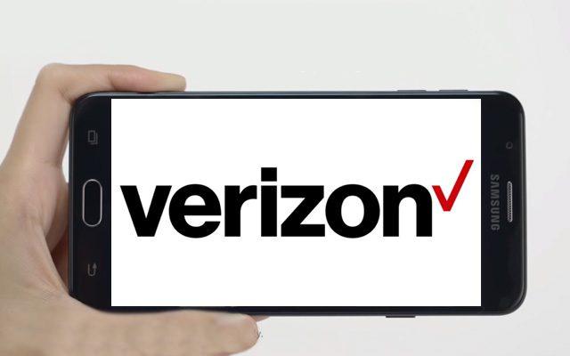 Samsung 4G LTE Open Ran Initiative