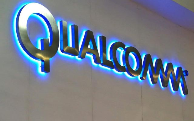 Broadcom Qualcomm Acquisition