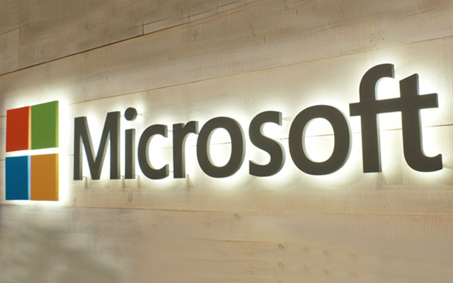 Shares in Microsoft Co. (MSFT) Purchased by Virtu Financial LLC