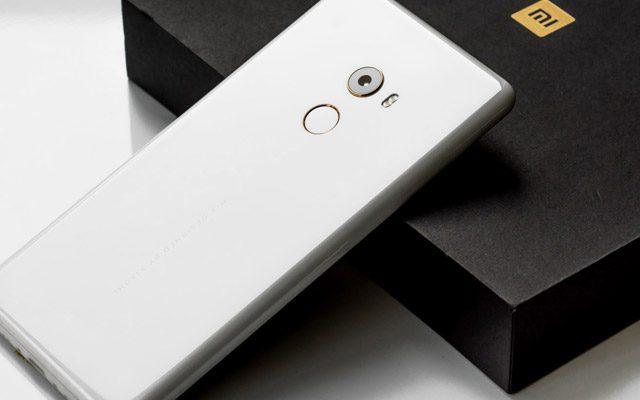 Xiaomi Blackshark SKR A0