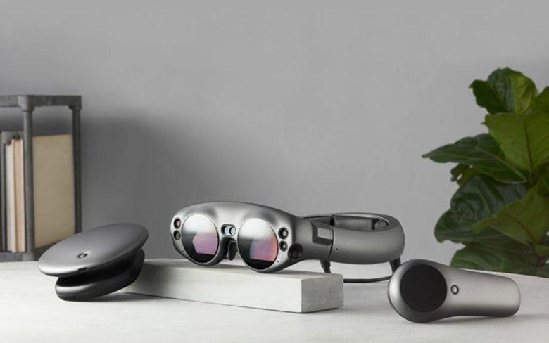 Apple Eye Tracking
