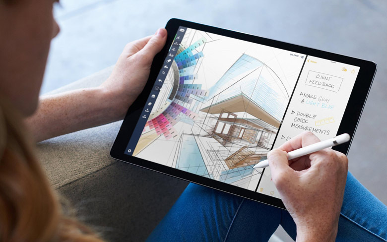 Apple iPad Malaysia