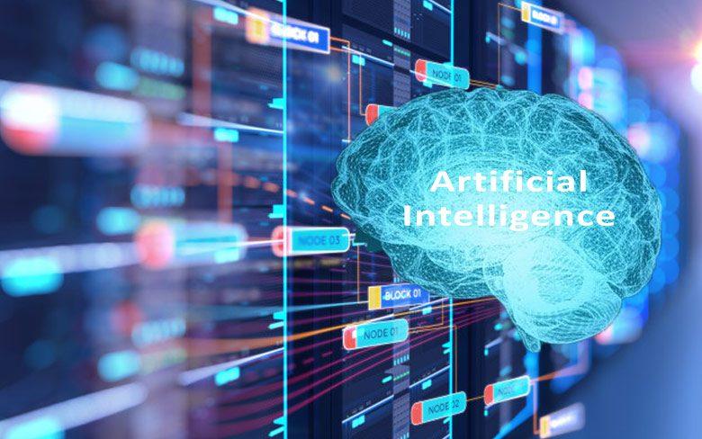 Big Data AI
