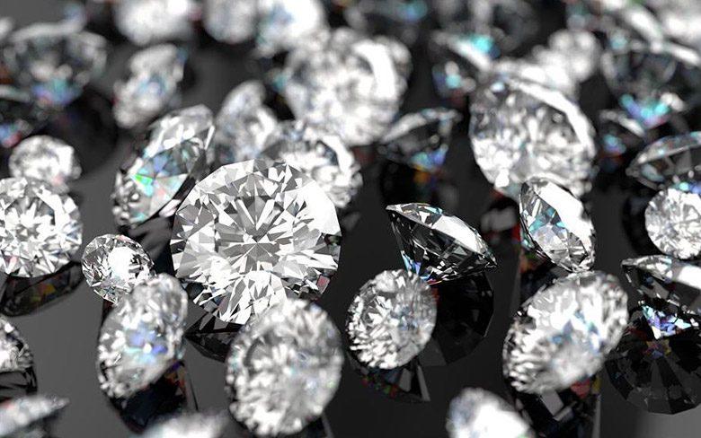 Consortium of Jewelry