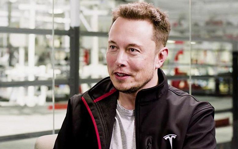Elon Musk Projects