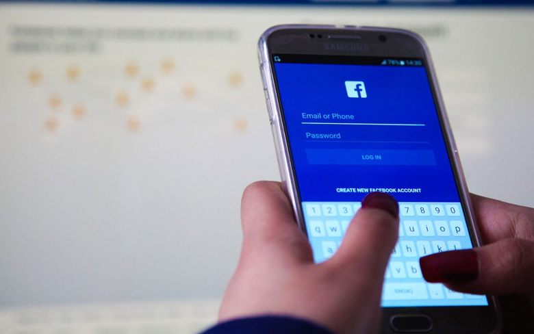 Facebook Internal Enforcement Guidelines