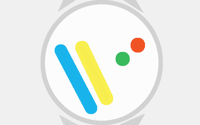 Google Wear OS Bug