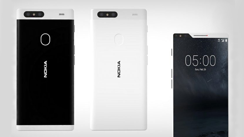 Nokia X set for 27th April unveil