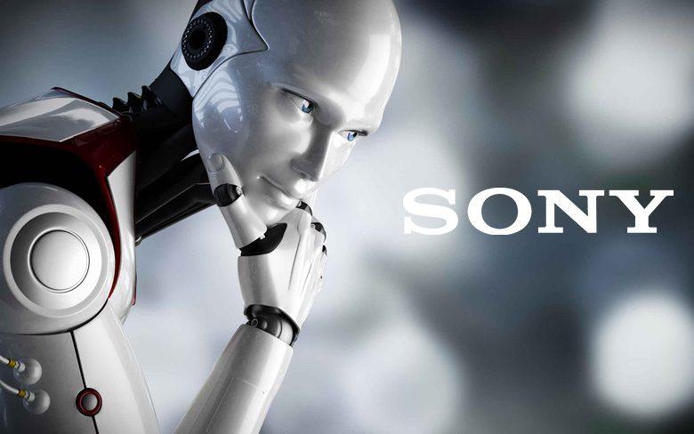 Sony Partners CMU