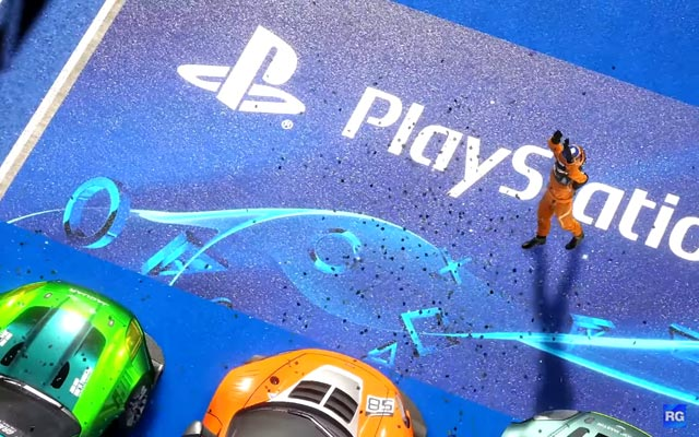 PlayStation 5 Unlikely to Surface Until At Least 2019