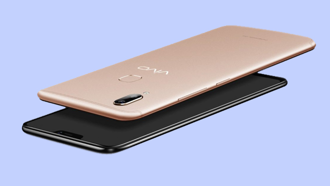 Vivo V9 Youth Launched