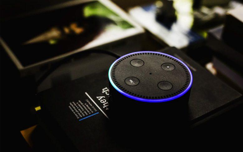 Alexa Voice Profiles