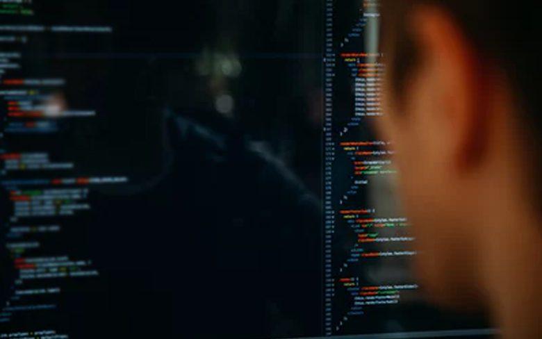 Cisco Warns Cyber Attacks
