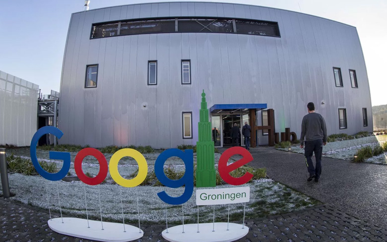 Google promises better verification of political ad buyers in US