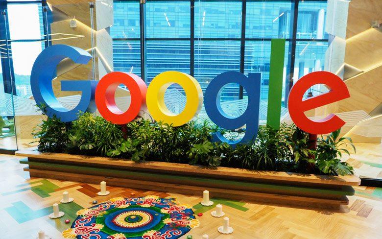 Google GDPR