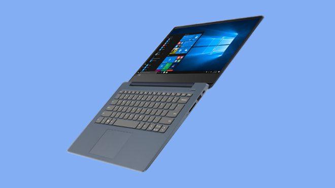 IdeaPad Laptop