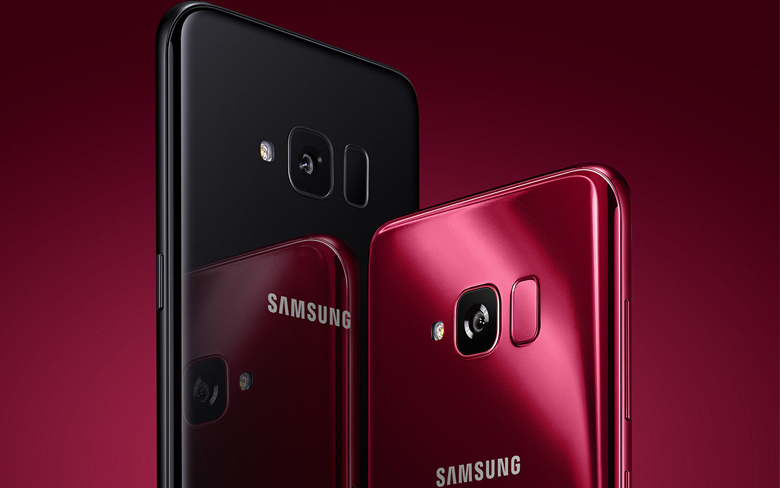 Samsung Galaxy J6, Galaxy J8 with Infinity Display Launched in India