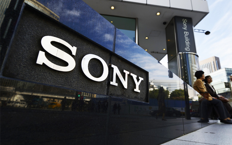 Sony EMI Music Publishing Acquisition