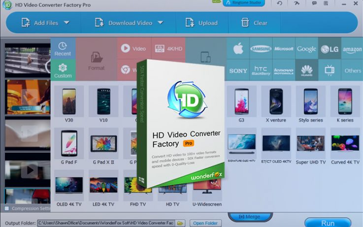 How to convert, download and edit video with an all-in-one tool