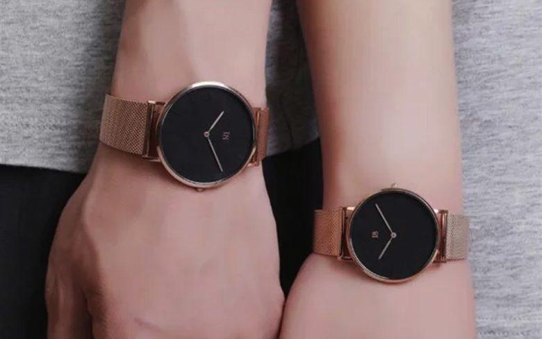 Xiaomi Quartz Wristwatch