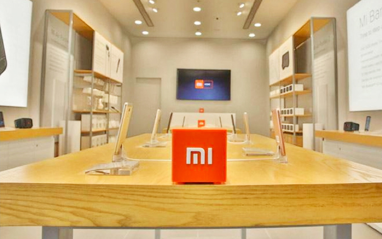 Xiaomi Sued for Patent Infringement