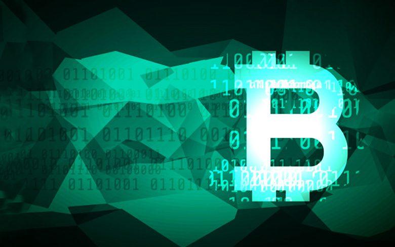 Bitcoin Cash Holdings