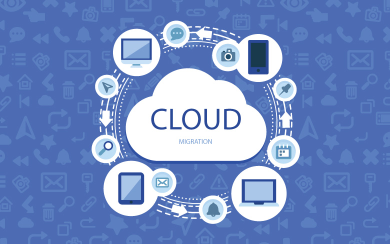 Cloud Migration Benefit