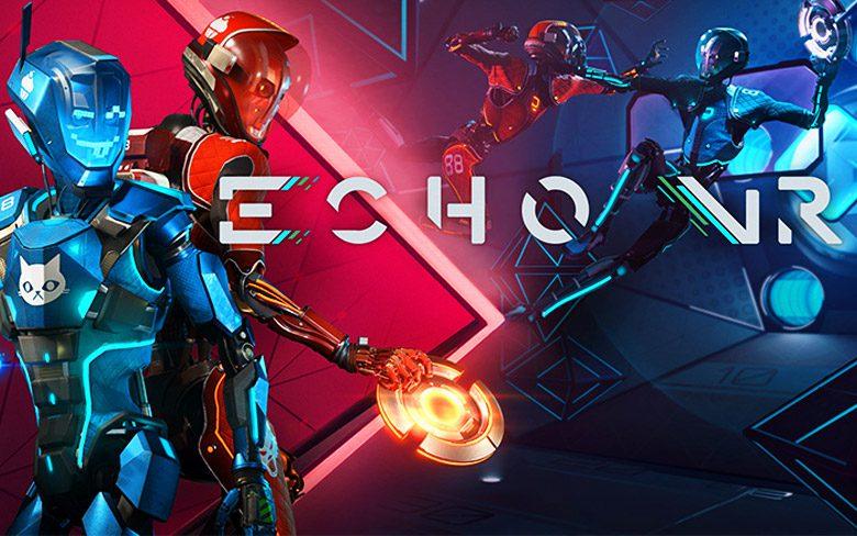 Echo Combat Beta