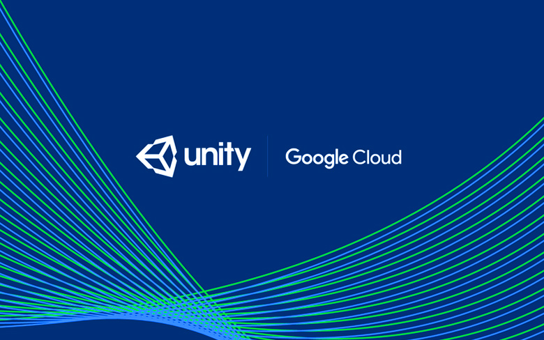 Google Partners Unity