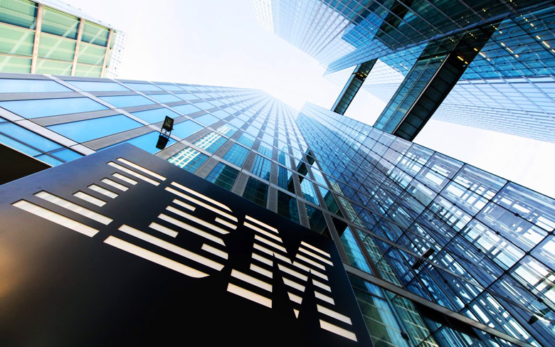 IBM Artificial Synapses