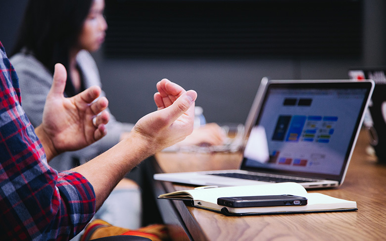 Legal Mistakes Startups Make