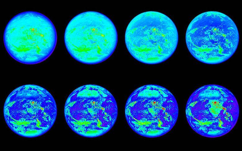 NASA Exoplanet