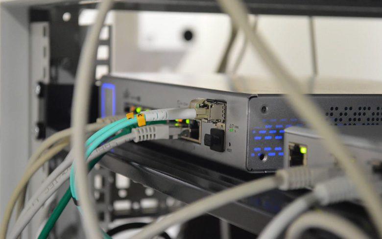 Network Malfunction
