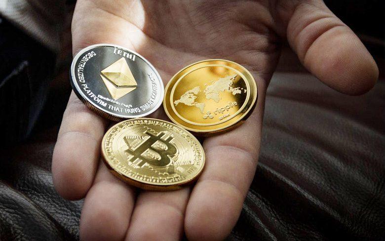 Sovereign Money Concept