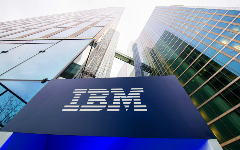 IBM wants $167 million from Groupon for alleged patent infringements