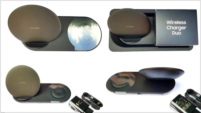 Samsung EP N6100