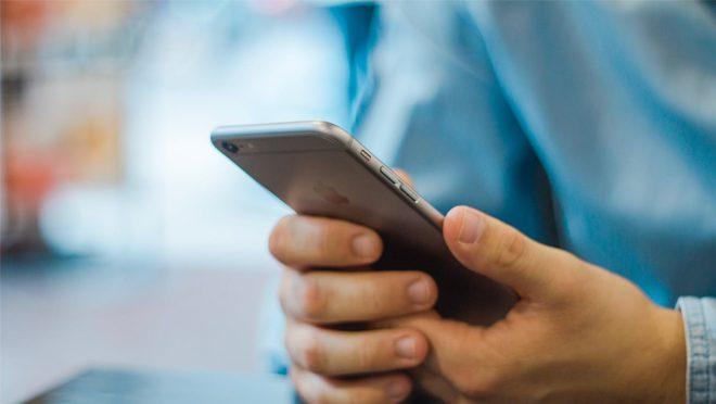 Smartphone Abuse