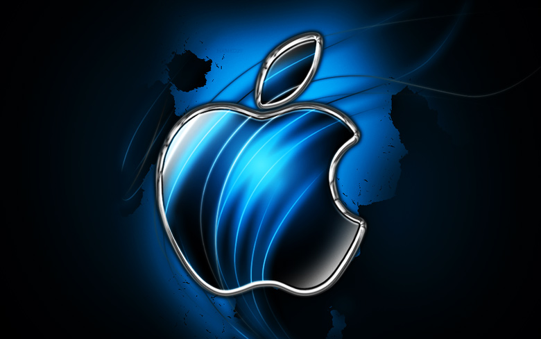 Apple WiLan