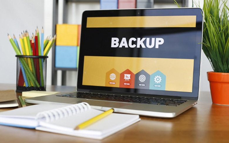 Why backup plan is the necessity of every business | TechGenyz