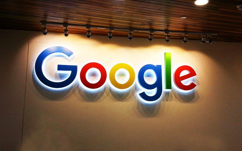 Google UIDAI
