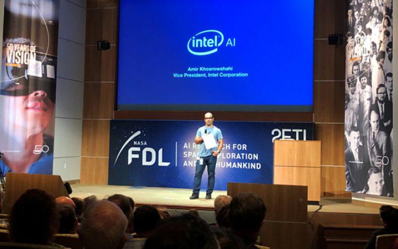 Intel FDL
