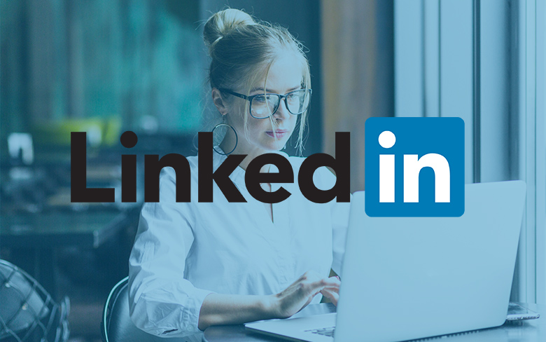 linkedin remote jobs