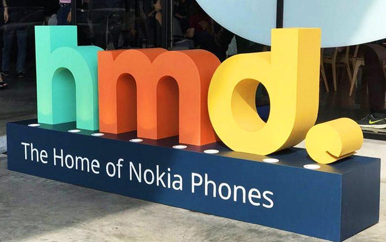 HMD Global Event