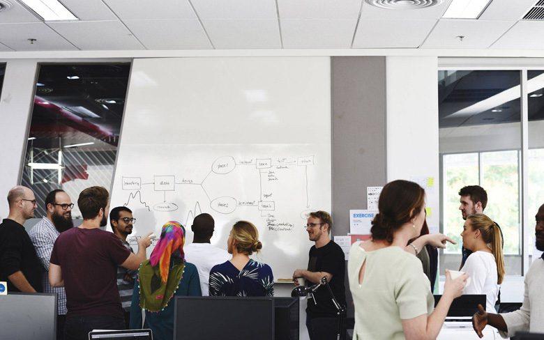 Startup Myths