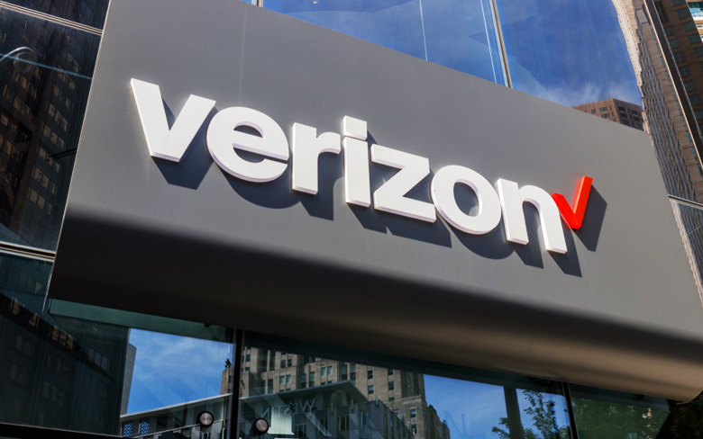 How to sign up for Verizon's 5G home internet service