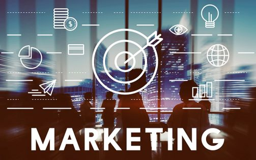 Computer Vision in Marketing