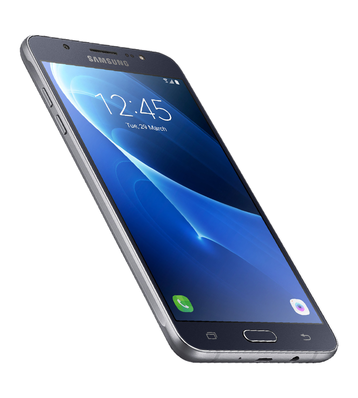 Samsung Galaxy On8 2016