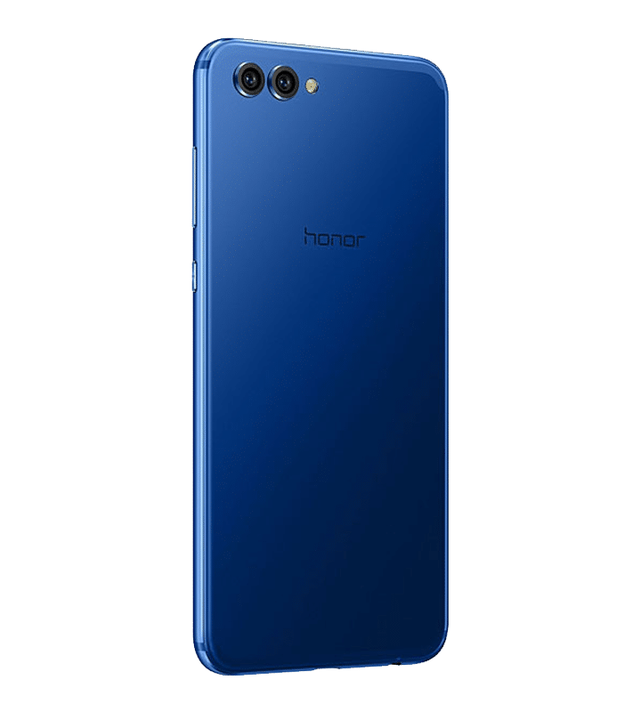 Huawei Honor View 10 Camera