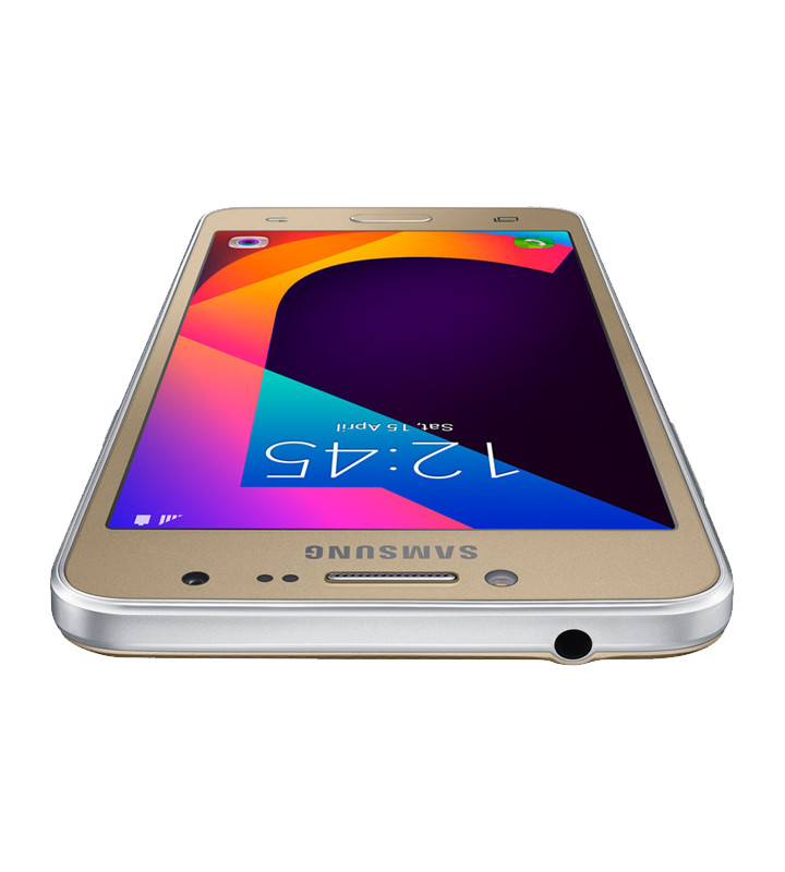 Samsung Galaxy J2 ACE Top