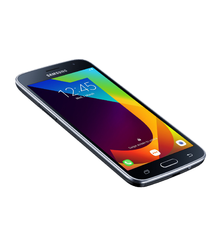 Samsung Galaxy J2 Pro Screen